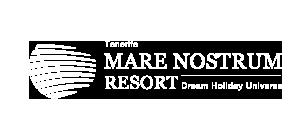 logo-mare-nostrum-white