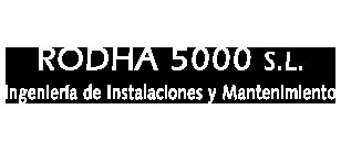 logo-rhoda-white