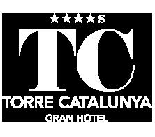 logo-torre-catalunya-white